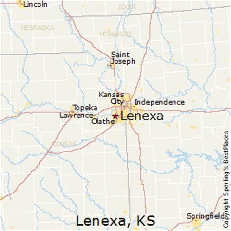 section 8 johnson county ks best places to live in lenexa kansas