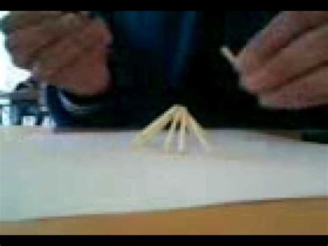 videos de como hacer una maqueta interno y externo del corazon como hacer una maqueta en 30 min parte 1 youtube