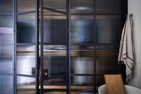 plain english interiors