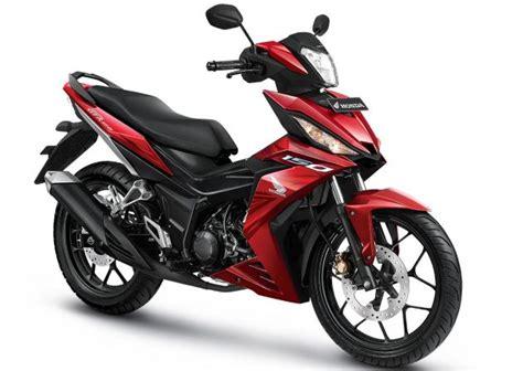 Harga Kas Kopling Supra 2016 honda supra gtr 150 in indonesia rm6 435