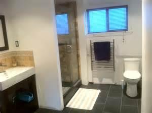 Laundry Room Bathroom Ideas Bathroom Laundry Room Designs Home Wall Decoration