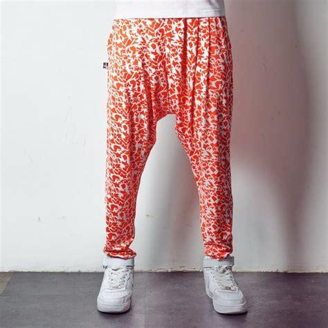 pattern sewing pants 17 best images about harem pants tutorials on pinterest