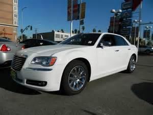Los Angeles Chrysler Chrysler 300 Limited Black 2012 Los Angeles Mitula Cars