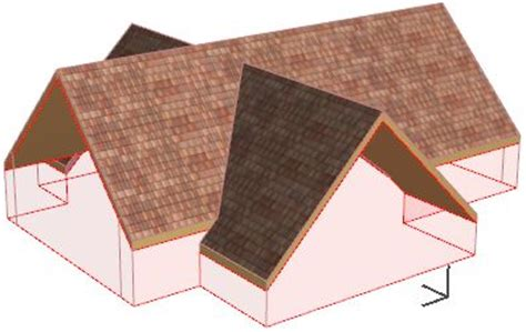 25 best ideas about gable roof design on