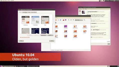 download mp3 youtube ubuntu 12 04 gnome classic in ubuntu 12 04 youtube