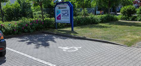 Versicherung F R Geliehene Autos by Historie Unfall Lackier Zentrum Neubauer Gmbh