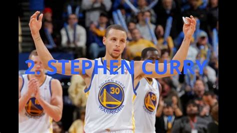 nba the top 5 point guards of 2014 2015 season top 10 point guards in the nba 2014 youtube