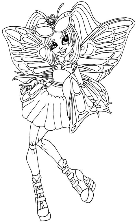 monster high zombie shake coloring pages boo york mu 241 ecas monster high