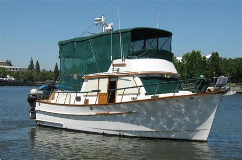 used boats for sale in ct brewer yacht sales autos post - Used Boats For Sale Ct