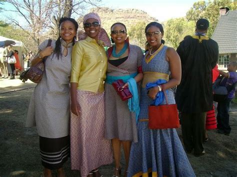 xhosa traditional designs xhosa traditional swheswhe dresses joy studio design