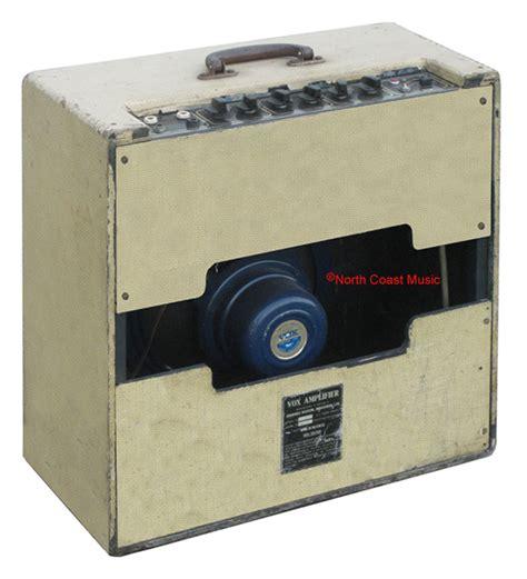 Vox Lug Cabinet the vox showroom vox ac 15 lifier 1960 model
