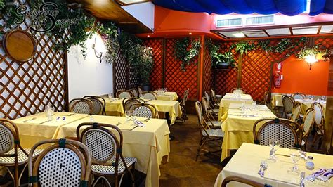 ristorante il giardino dei segreti il giardino dei segreti ristorante mi