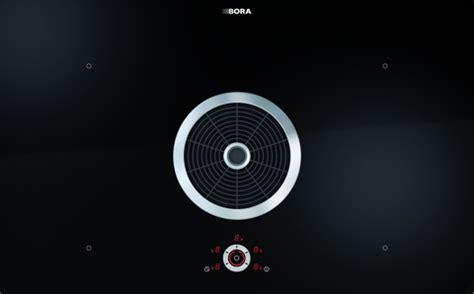 bora induktions glaskeramik kochfeld mit kochfeldabzug abluft preis bfia kochfeld bora dunstabzugssysteme