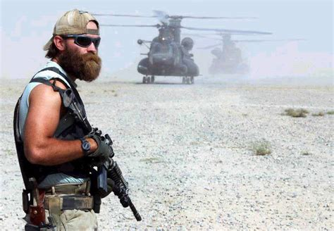 us special operations 301 moved permanently