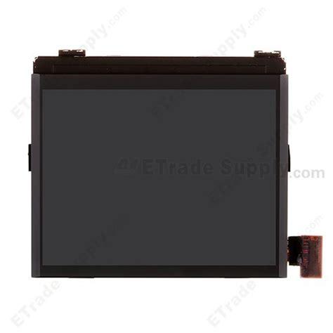 Lcd Bb 9780 blackberry bold 9780 lcd screen lcd 23269 002 111