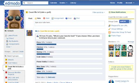 edmodo questionnaire edmodo driverlayer search engine