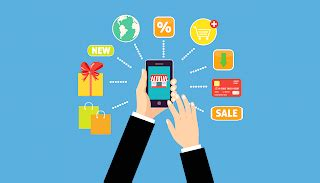 situs  commerce terbaik  terpercaya  indonesia