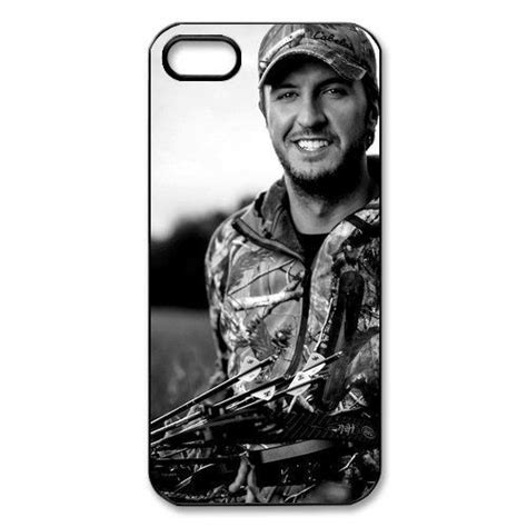 luke bryan phone case 17 best images about luke bryan iphone cases on pinterest