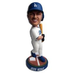 bobblehead yuku baseball bobblehead picture history the only accurate