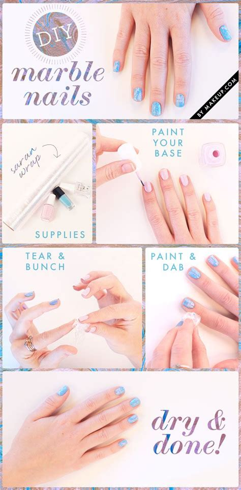 full tutorial with hints and tips at nail art 101 http 45 best beauty quotes tips and tricks images on pinterest