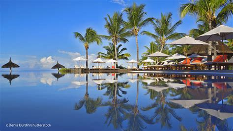 Or Philippines 10 Best Luxury Hotels In The Philippines Most Popular 5 Hotels