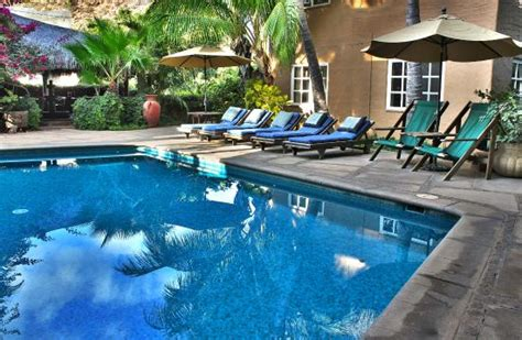 the bungalows cabo san lucas the bungalows hotel updated 2017 reviews price