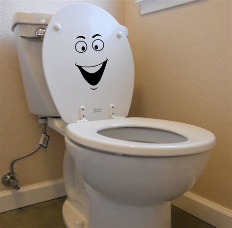 funny toilet wallpaper gallery