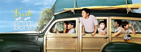 watch fresh off the boat season 3 2016 free on 123movies net - Fresh Off The Boat Season 3 123movies