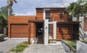 japanese style house japanese style house by indyk architects