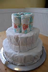 how to make a diaper cake alpha mom