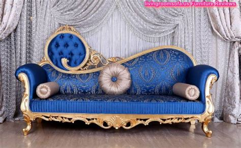 blue pattern chaise the best blue patterned chaise lounge