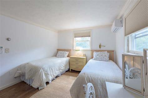 16 bedroom vacation rental murpl oak bluffs vacation rental