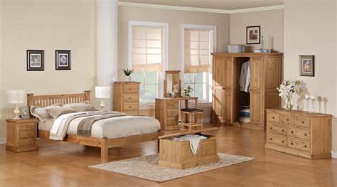 somerset bedroom furniture oak furniture retailer oakea launches a new lightweight pine single bed