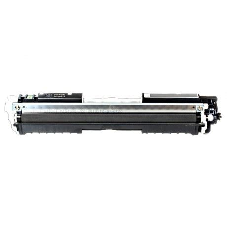 Hp Ce310a Black hp ce310a hp 126a black toner sales