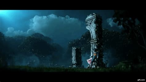 converter gif to mp4 a twist of fate cinematic league of legends animated gif