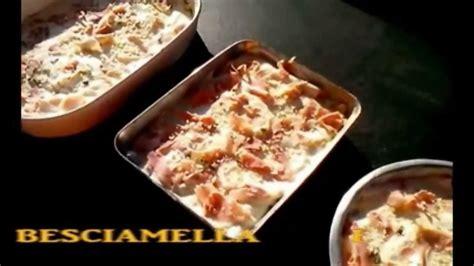 come cucinare lasagne come cucinare lasagne e pollo arrosto nel forno a legna