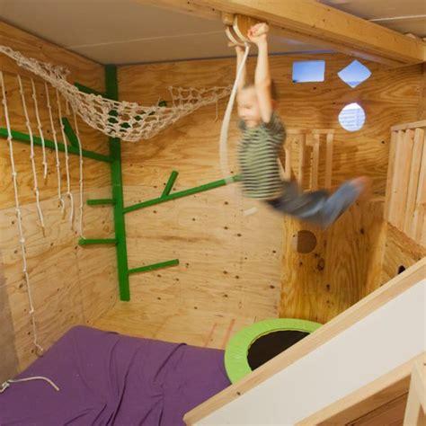 best indoor rock climbing gyms best 25 rock climbing walls ideas on how to
