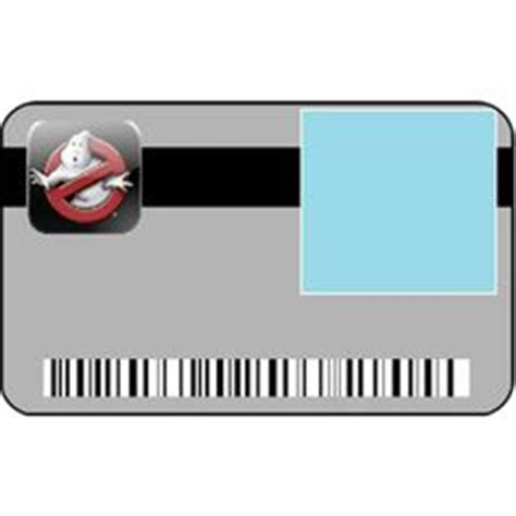 ghostbusters id card template 1000 images about id card templates on