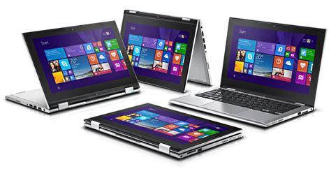 best 2 1 laptop best 2 in 1 laptops top detachable laptops available
