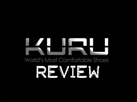 comfortable download full download world s most comfortable shoes kuru shoes