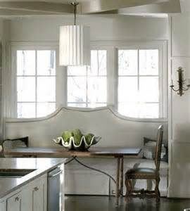 kitchen banquette dream home pinterest dining table storage bench marble top seats