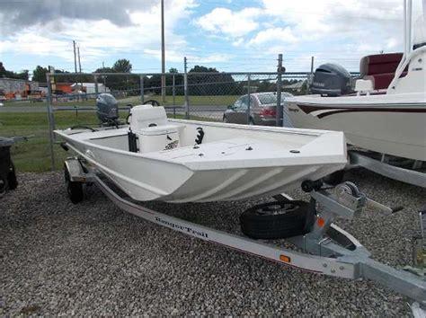 ranger aluminum center console boats 2016 new ranger mpv 1862cc center console fishing boat for