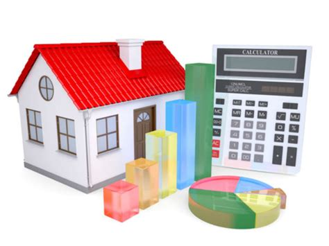house loan for government employee sbi s privilege home loan 7 benefits for government employees goodreturns