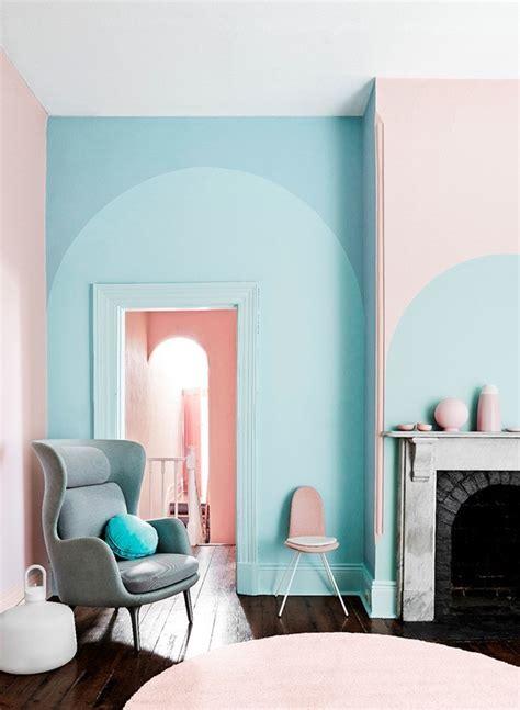 decorar sala azul sala azul 16 ideias para apostar na cor casa vogue