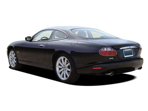 car repair manuals online free 2013 jaguar xk series regenerative braking service manual book repair manual 2001 jaguar xk series regenerative braking service manual