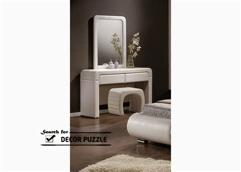 Comfortable Reading Chair by Latest Modern Dressing Table Designs With Mirror For