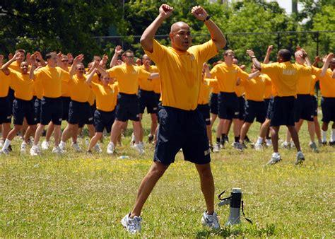 pt boat uniforms physical training uniform military wiki fandom powered