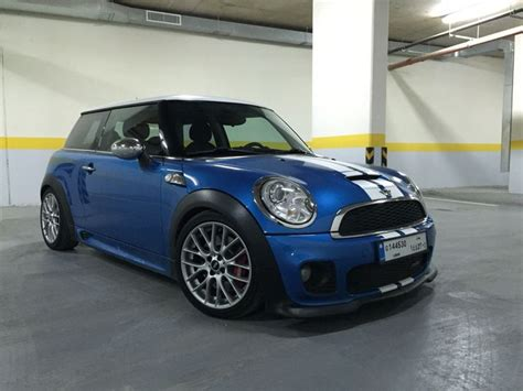r56 jcw cooler 1000 images about cool bmw mini on black mini