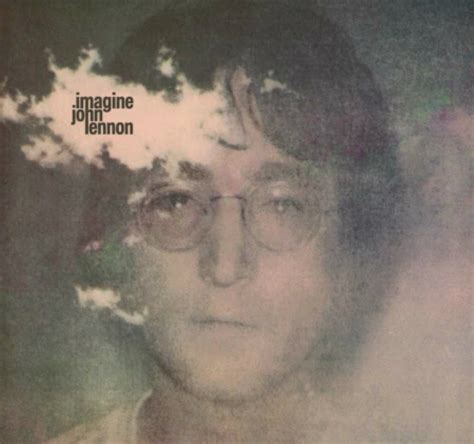 imagenes john lennon how the song quot imagine quot by john lennon compares to baha i