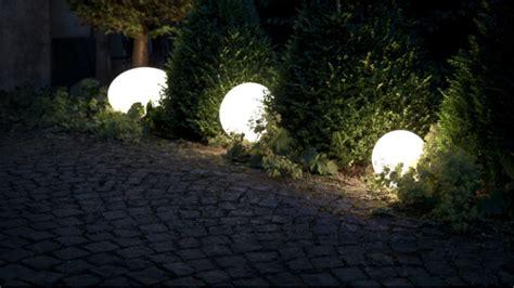 vasi luminosi dalani vasi luminosi design moderno per gli esterni